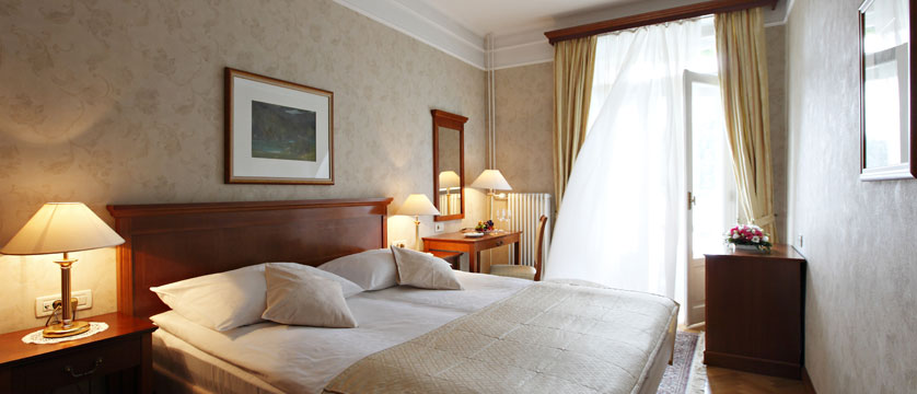 Grand Hotel Toplice, Bled, Slovenia - double bedroom 2.jpg